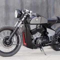 Foto 14 de 64 de la galería rocket-supreme-motos-a-medida en Motorpasion Moto