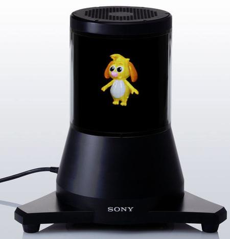 sony-hologramas-00202.jpg