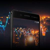 Nokia registra la marca Viki, ¿nuevo asistente virtual en camino?