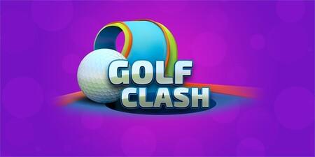 Electronic Arts se hace con Playdemic por 1.400 millones de dólares, autores del éxito de móviles Golf Clash