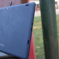 Foto 3 de 12 de la galería diseno-energy-tablet-pro-3 en Xataka Android