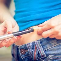 Diabulimia: el trastorno alimentario de personas con diabetes tipo 1 que pone en riesgo su salud