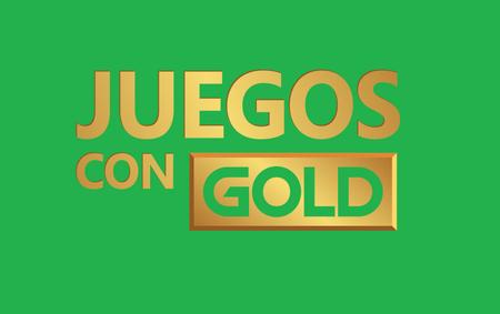 Conoce los juegos gratuitos de Games With Gold de diciembre para Xbox One y Xbox 360