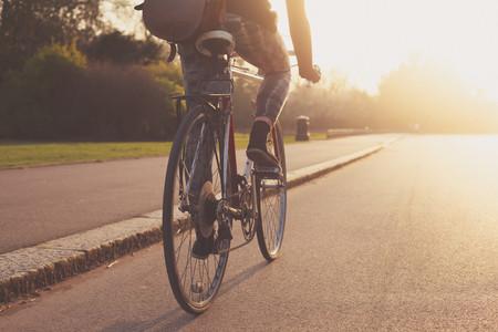 El nuevo carril bici de Madrid, ¿un acierto de diseño?