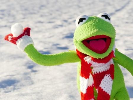 Kermit 601710 640