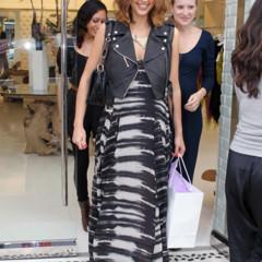 Foto 7 de 10 de la galería las-it-girls-del-momento-jessica-alba en Trendencias