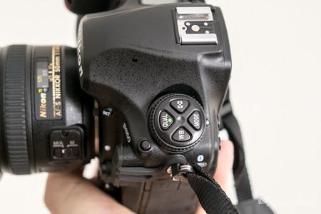 Nikon D850 6