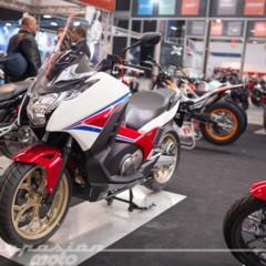 Foto 109 de 122 de la galería bcn-moto-guillem-hernandez en Motorpasion Moto