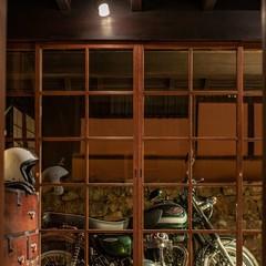 Foto 23 de 48 de la galería kawasaki-w800-2020 en Motorpasion Moto
