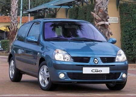 Renault Clio 1 5 Dci 2004 1280 05