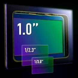 1-sensor-size.jpg