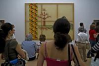 El desafío de la tecnología en la experiencia del museo