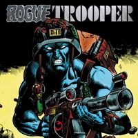 Duncan Jones dirigirá la adaptación de 'Rogue Trooper' y no cree que 'Warcraft 2' vaya a hacerse