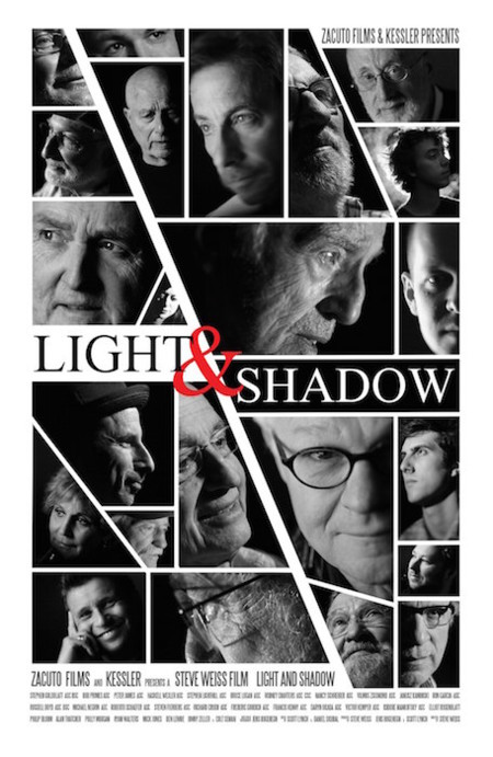 Lightshadow