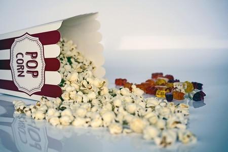 Popcorn 1433327 1280
