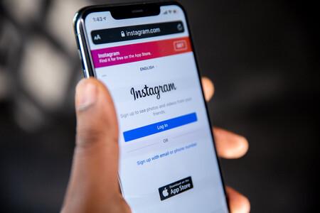 Instagram se cae otra vez en México, usuarios reportan problemas en su pantalla de inicio