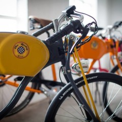 Foto 6 de 10 de la galería bicicletas-electricas-oto en Trendencias Lifestyle