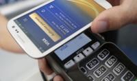 Visa y Mastercard buscan ahogar a los monederos electrónicos como Paypal
