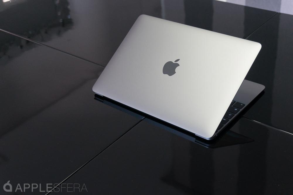 Foto de Así es el nuevo MacBook (2015) (56/70)