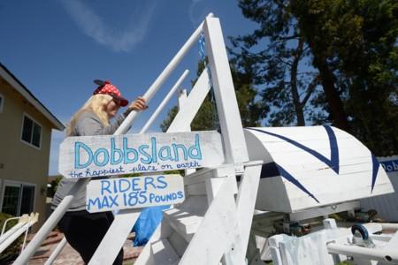 Dobbsland 1