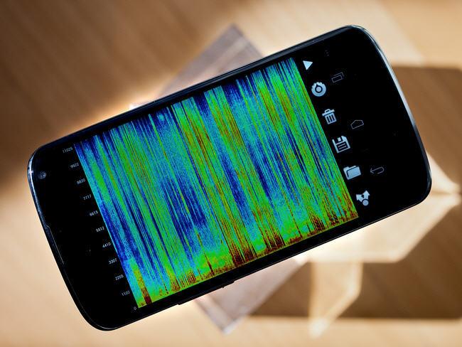Reconocimiento de voz en Android: el impacto de las redes neuronales
