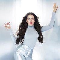 Rosalía competirá con Shakira y Karol G en los premios Latin Billboard