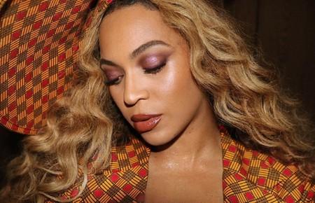 Beyoncé se alía con Netflix para que todos podamos disfrutar de la actuación que hizo que Coachella se convirtiera en Beychella