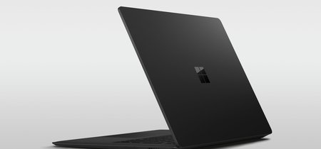 Surface Go y Surface Laptop 2: los últimos dispositivos de Microsoft son tremendamente difíciles de reparar según iFixit