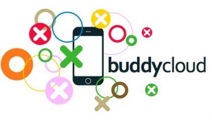 Buddycloud, localización más humana
