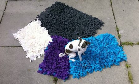 alfombras mascotas 2