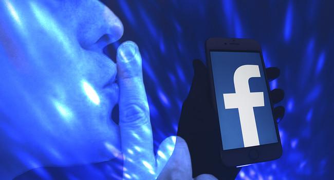 Así es cómo Facebook combatirá los spoilers de tus series favoritas