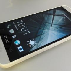 Foto 12 de 13 de la galería htc-one-mini en Xataka Android