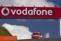 Vodafone España regula los costes laborales de otra forma