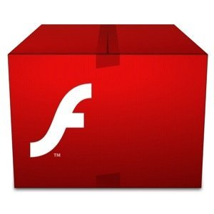 La versión 64 bits de Flash ya disponible para Ubuntu