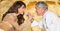 'Deja sitio para el postre', víctima colateral del éxito de Telecinco