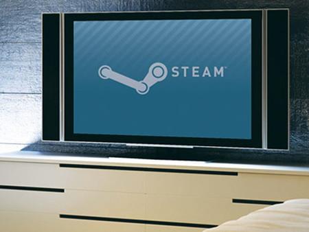 Valve Steam Box, la consola basada en Linux podría ver la luz en la siguiente semana