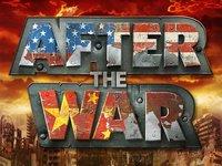 'After the War' anunciado a cargo de FX Interactive. Superproducción rusa al canto ideal si nos va la acción