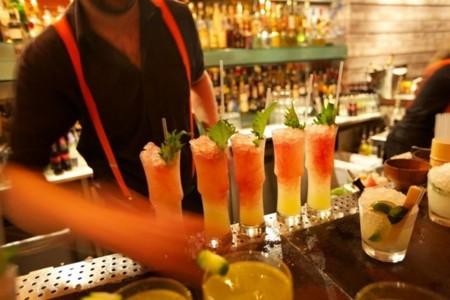 Cocktails_SushiSamba.jpg