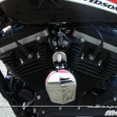 Foto 43 de 65 de la galería harley-davidson-xr-1200ca-custom-limited en Motorpasion Moto