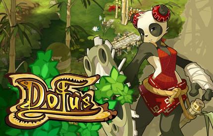Dofus: MMORPG gratuito para Mac