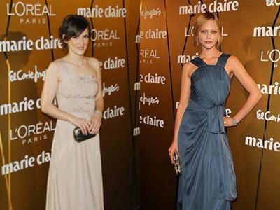 Marie Claire Prix de la Mode 2008
