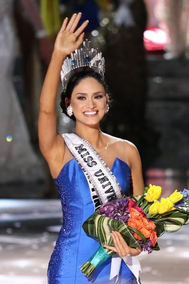 Existen diferencias entre Miss Mundo y Miss Universo, y no, no hablamos de seres intergalácticos
