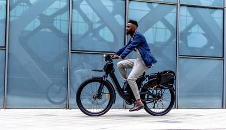 Comprar bicicletas, patinetes eléctricos y otros VMP tendrá ayudas de hasta 600 euros según la comunidad autónoma
