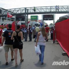 Foto 12 de 18 de la galería de-paseo-por-el-paddock-del-circuit en Motorpasion Moto