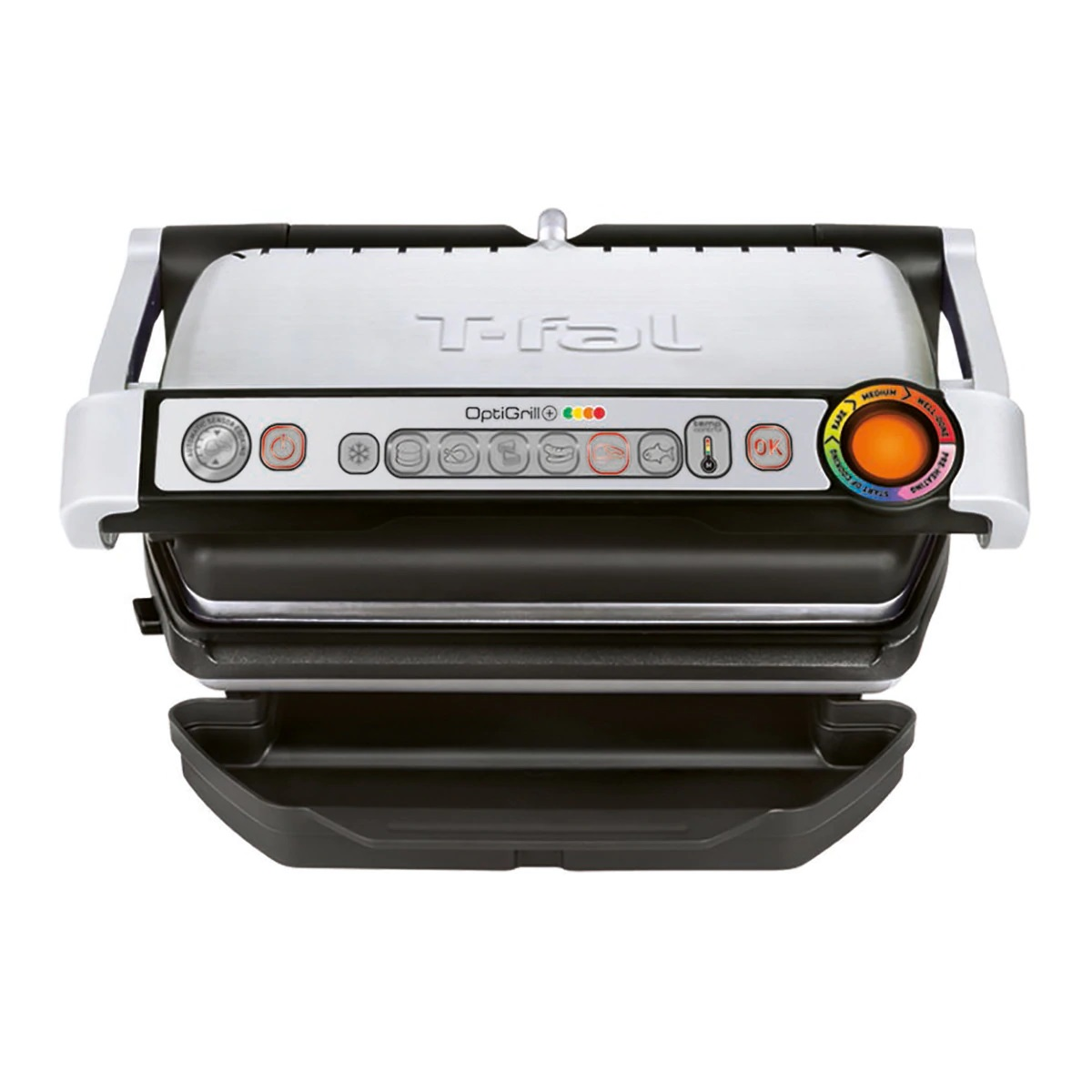 Tefal Optigril GC712
