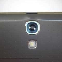 Foto 7 de 14 de la galería samsung-galaxy-tab-s en Xataka