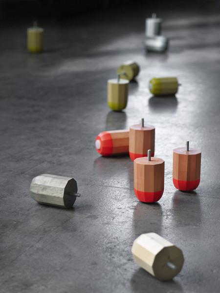 Ikea Coleccion Lyskraft 2018 Ph155306 Lowres