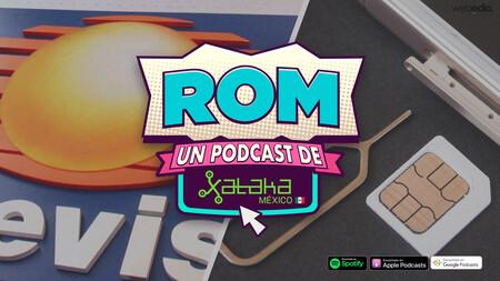 ROM 134: Telcel y AT&T pedirán tu huella digital para darte una SIM