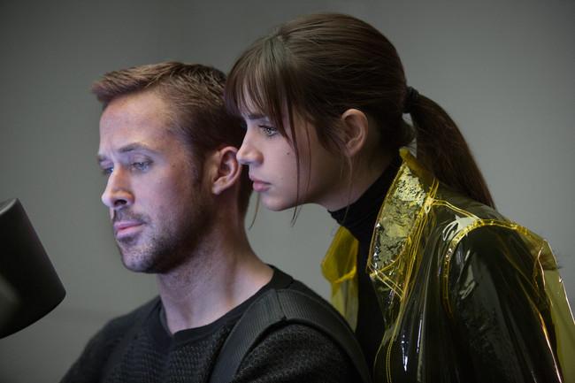 Blade Runner8