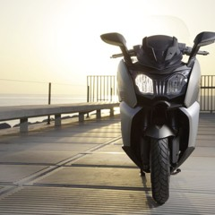 Foto 67 de 83 de la galería bmw-c-650-gt-y-bmw-c-600-sport-accion en Motorpasion Moto